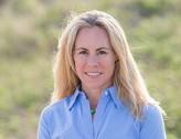 Carolyn Durand1