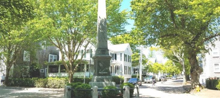 nantucket-civil-war-memorial