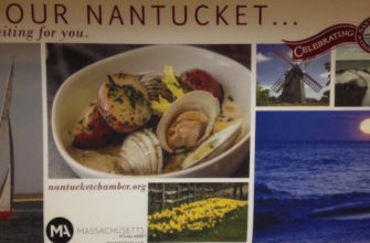 your-nantucket
