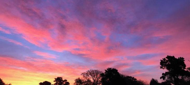 nantucket-red-sky