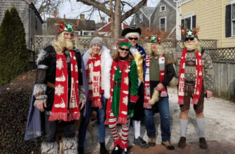 nantucket-christmas-stroll