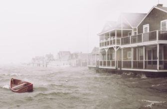 nantucket-storm-courtesy-of-joshua-bradford-gray-joshuabradfordgray
