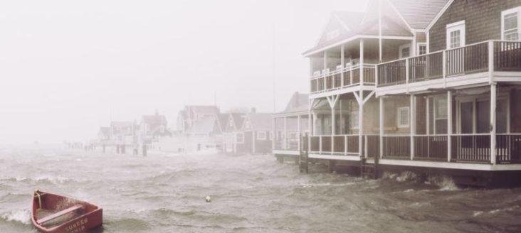 nantucket-storm-courtesy-of-joshua-bradford-gray-joshuabradfordgray