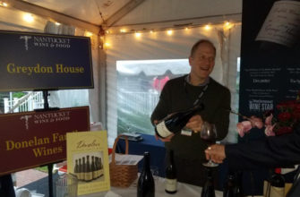 wine-and-dine-on-nantucket