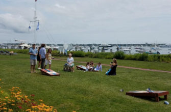 cornhole-on-nantucket