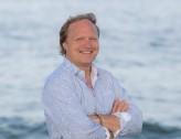 Jon Raith