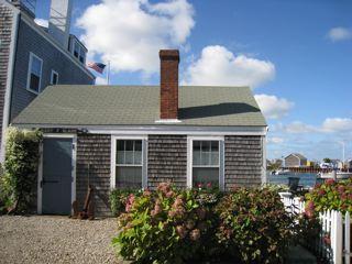 12 Old North Wharf Thumbnail