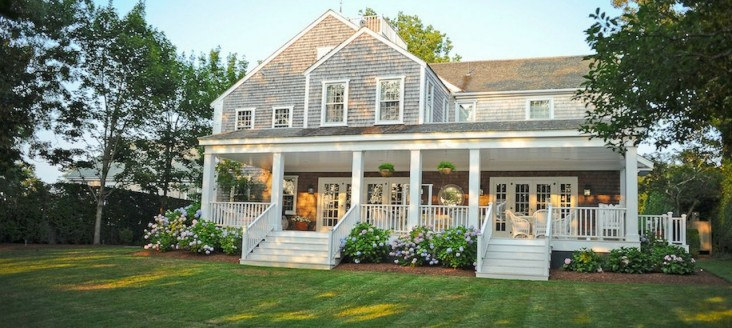 Nantucket captains houses lee real estate for Nantucket style homes