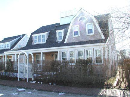 4 Gardner Perry Lane – House Thumbnail