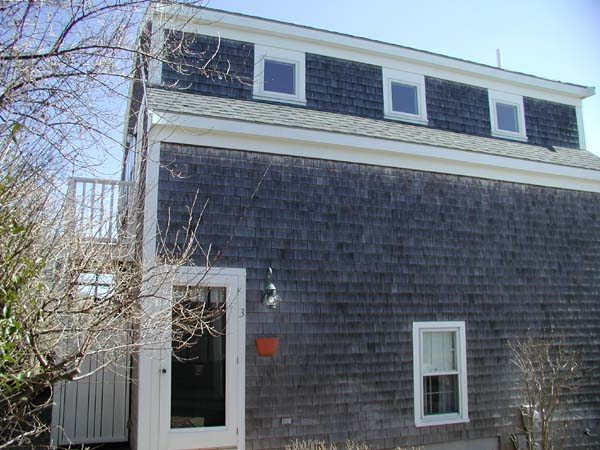 3 Gardner Perry Lane – Cottage Thumbnail