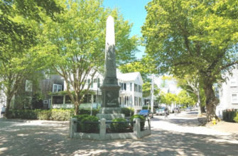 nantucket-civil-war-memorial