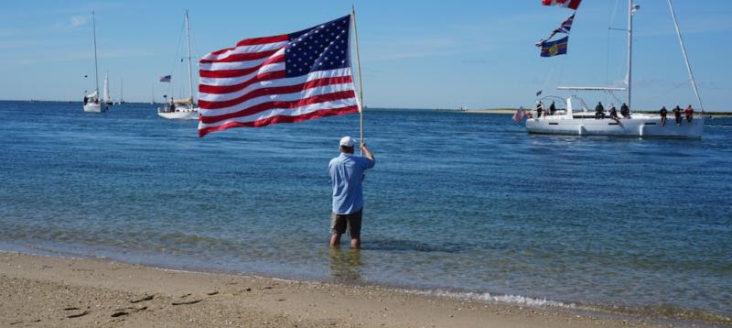 nantucket-patriotism