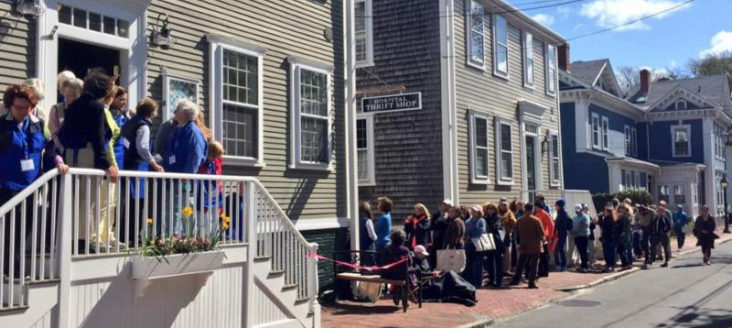 nantucket-thrift-shop