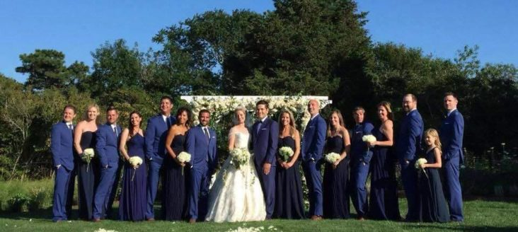 nantucket-wedding