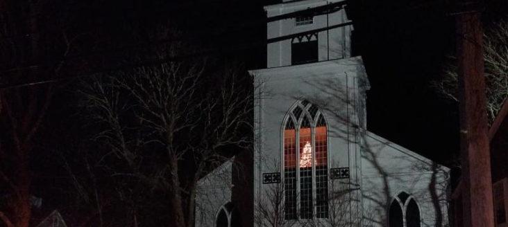 nantucket-church