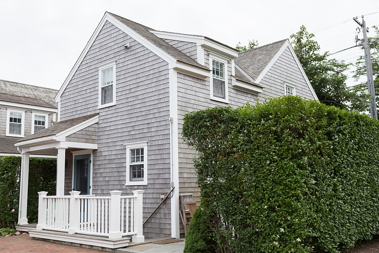 82 A Pleasant Street, Cottage:  Main Picture