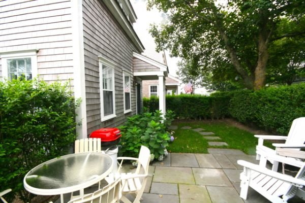 82 A Pleasant Street, Cottage Picture # 14