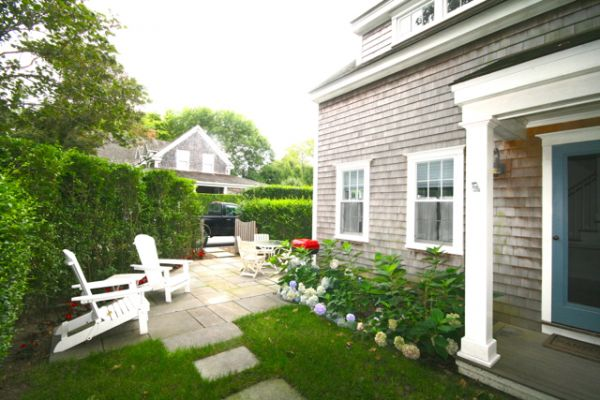 82 A Pleasant Street, Cottage Picture # 13