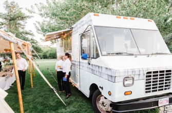 island-kitchen-food-truck